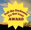 get-lost-award1