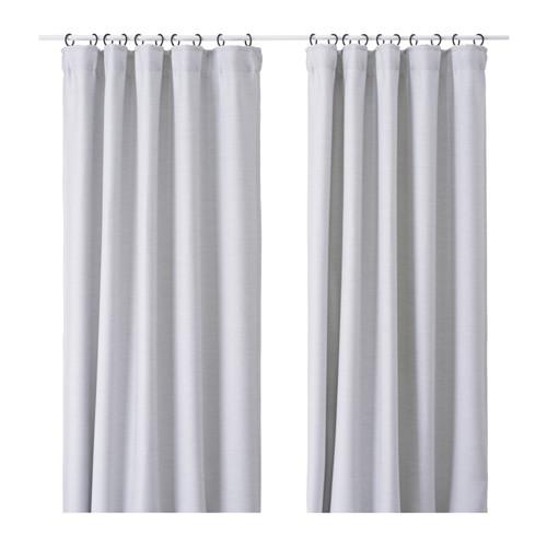 vilborg-curtains-pair-gray__0379738_PE556464_S4