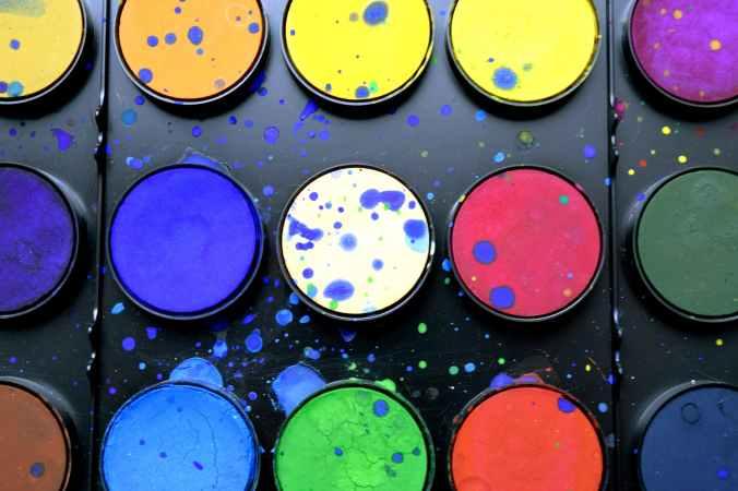 school-supplies-paint-watercolor-color-palette-159560.jpeg